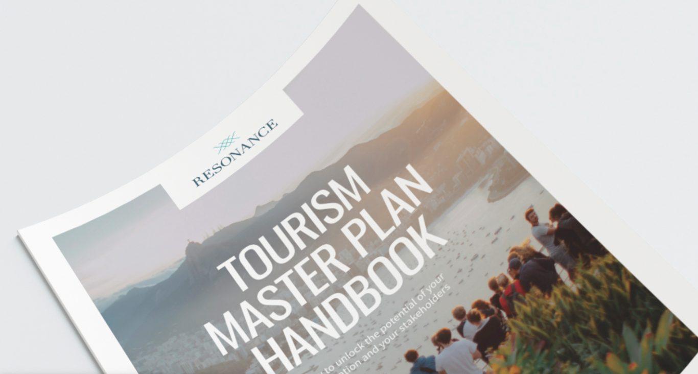 Download your free Tourism Master Plan Handbook now.